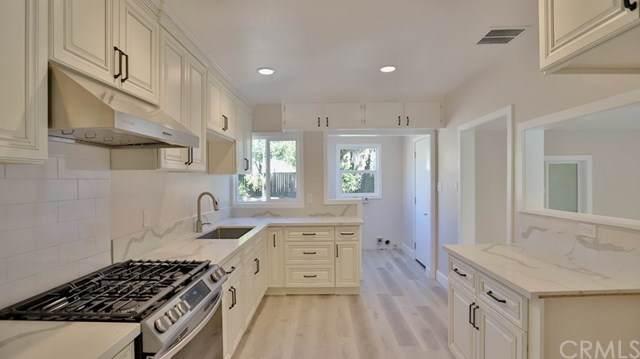 891 Kincaid Avenue, Inglewood, CA 90302 (#OC20254948) :: Re/Max Top Producers