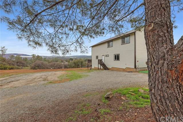 154 Valley View Drive - Photo 1