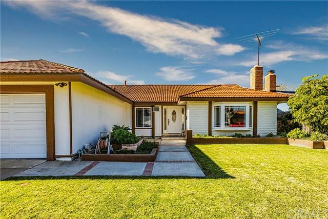 18441 Gifford Street, Fountain Valley, CA 92708 (#PW21009383) :: Laughton Team | My Home Group