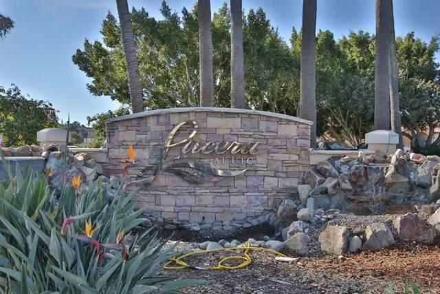 7120 Shoreline Drive #2312, San Diego, CA 92122 (#210001178) :: Crudo & Associates