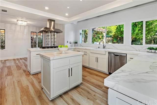 22962 Tiagua, Mission Viejo, CA 92692 (#OC21009205) :: Mint Real Estate
