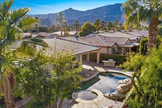 81868 Rustic Canyon Drive, La Quinta, CA 92253 (#219055743DA) :: Bob Kelly Team