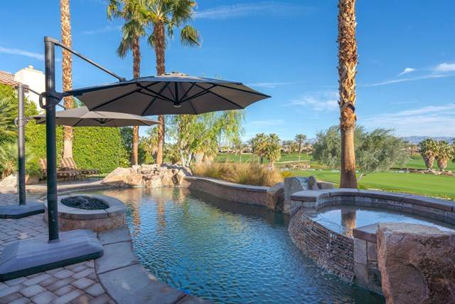 81490 Carboneras, La Quinta, CA 92253 (#219055746DA) :: The Results Group