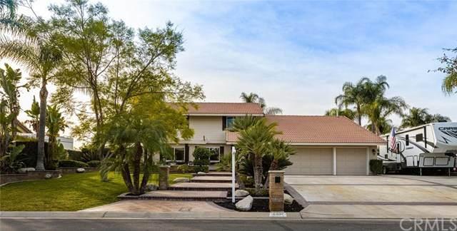 6011 Sun View Road, Yorba Linda, CA 92886 (#PW21006923) :: Laughton Team | My Home Group