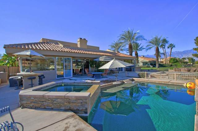 38 Pebble Beach Drive, Rancho Mirage, CA 92270 (#219055750DA) :: Crudo & Associates