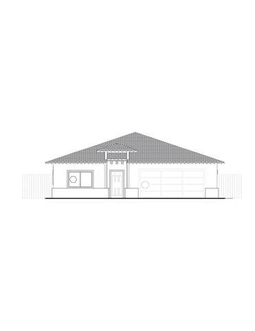 128 E Chestnut Street, Nipomo, CA 93444 (#PI21008048) :: Jessica Foote & Associates