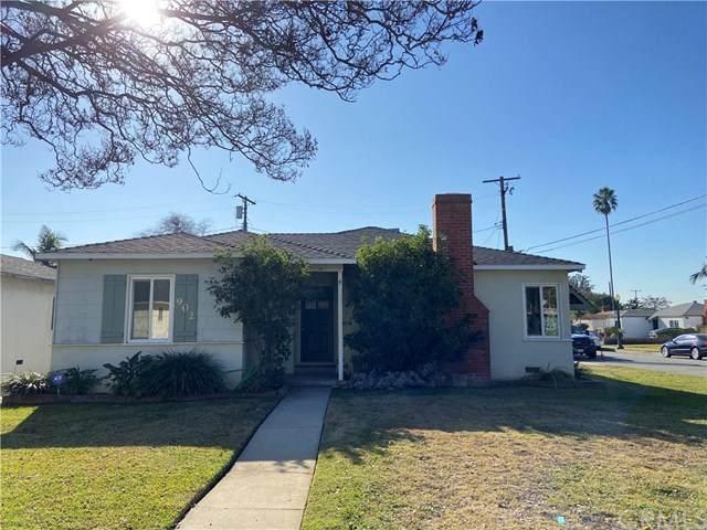 902 Abilene Street, San Gabriel, CA 91776 (#WS21009501) :: The DeBonis Team