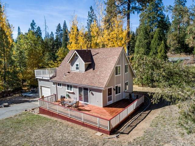 36166 Teaford Poyah, North Fork, CA 93643 (#FR21009516) :: Mint Real Estate