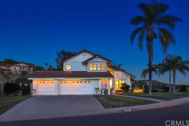 956 Sage Brush Lane, Walnut, CA 91789 (#WS21009527) :: American Real Estate List & Sell