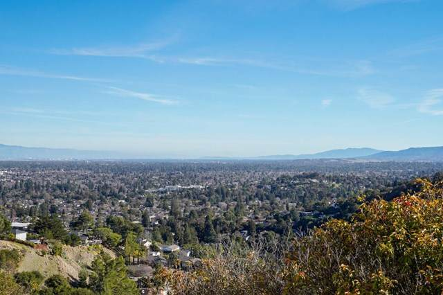 401 Portofino Drive B, San Carlos, CA 94070 (#ML81825609) :: Powerhouse Real Estate