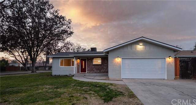 3233 Shamrock Avenue, Merced, CA 95340 (#FR21009582) :: RE/MAX Masters