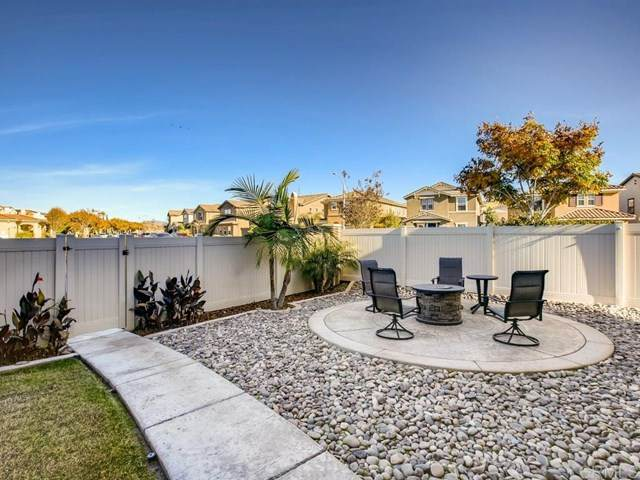 1604 Bath Avenue, Chula Vista, CA 91913 (#PTP2100318) :: Realty ONE Group Empire