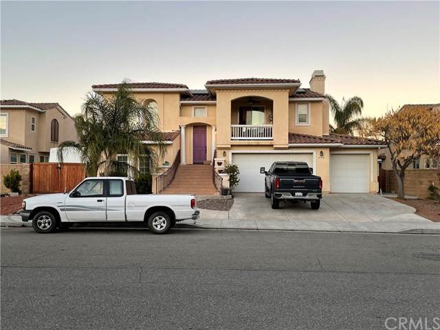 21720 Front Street, Wildomar, CA 92595 (#IG21009577) :: RE/MAX Masters