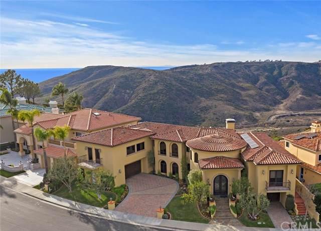 29 Vista Montemar, Laguna Niguel, CA 92677 (#OC21008015) :: Mint Real Estate