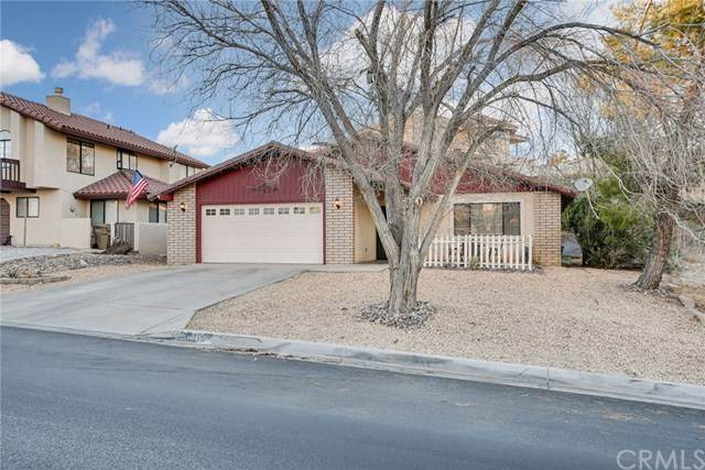 12910 Spring Valley, Victorville, CA 92395 (#EV21009513) :: RE/MAX Masters