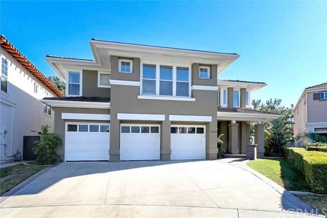 22645 Hazeltine, Mission Viejo, CA 92692 (#OC21003580) :: Mint Real Estate