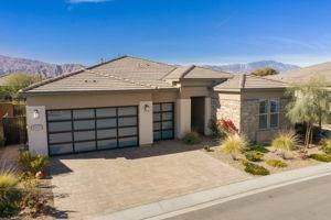 50655 Monterey Canyon Drive, Indio, CA 92201 (#219055763DA) :: Re/Max Top Producers