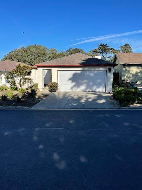 171 Linde Circle, Outside Area (Inside Ca), CA 93933 (#ML81825966) :: RE/MAX Masters
