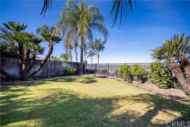 24991 La Mangusta, Laguna Niguel, CA 92677 (#OC21009580) :: Mint Real Estate