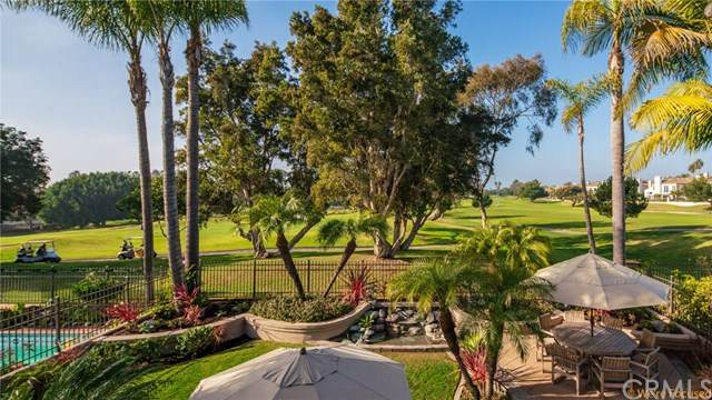 6632 Doral Drive, Huntington Beach, CA 92648 (#PW21005978) :: Team Tami