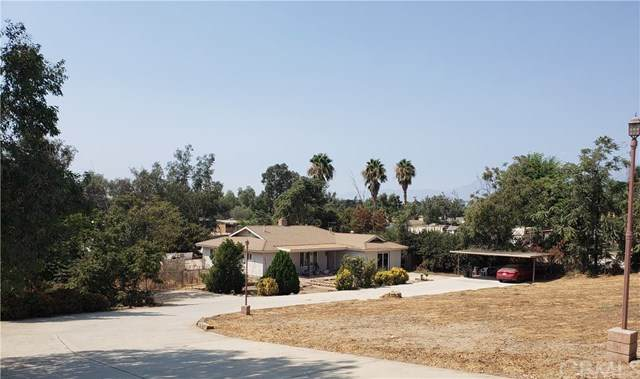 5305 W Bain Street, Jurupa Valley, CA 91752 (#IG21009473) :: The Results Group