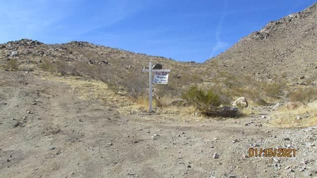 0 Plaina Road - Photo 1