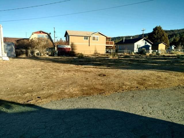 0 Fir Lane, Big Bear, CA 92314 (#219055765PS) :: Compass