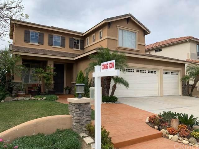 20921 Raintree Lane, Rancho Santa Margarita, CA 92679 (#OC21009708) :: Berkshire Hathaway HomeServices California Properties