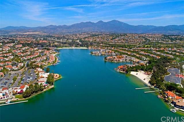 27811 Barbate #16, Mission Viejo, CA 92692 (#OC21001563) :: Mint Real Estate