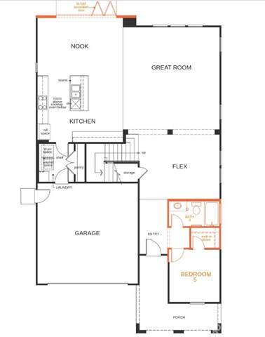3416 Aspen St., Simi Valley, CA 93065 (#SR21009231) :: Jessica Foote & Associates