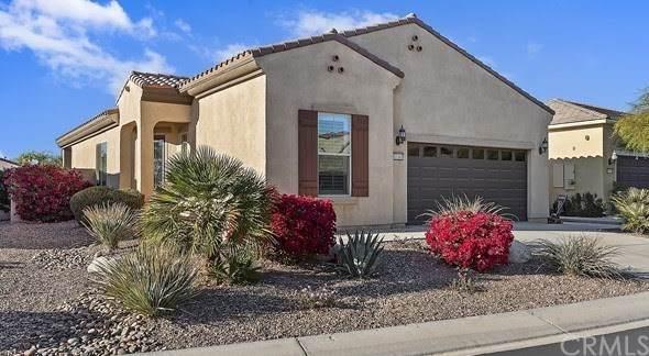 81367 Corte Compras, Indio, CA 92203 (MLS #SW21007136) :: Desert Area Homes For Sale