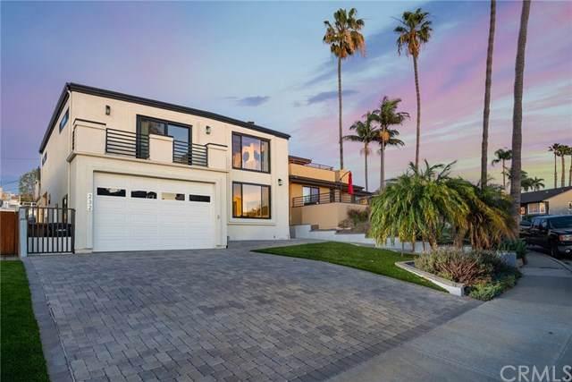 232 Avenida Princesa, San Clemente, CA 92672 (#OC21007617) :: Team Forss Realty Group