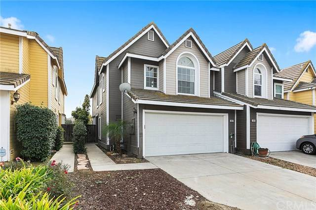 3227 Southdowns Drive, Chino Hills, CA 91709 (#PW21009249) :: RE/MAX Masters