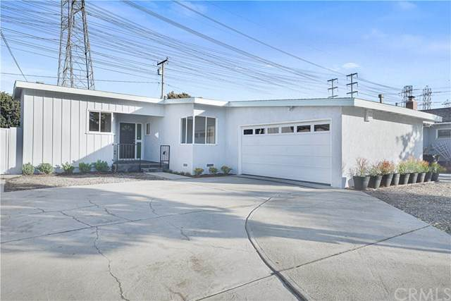 18414 Patronella Avenue, Torrance, CA 90504 (#SB21009357) :: Re/Max Top Producers