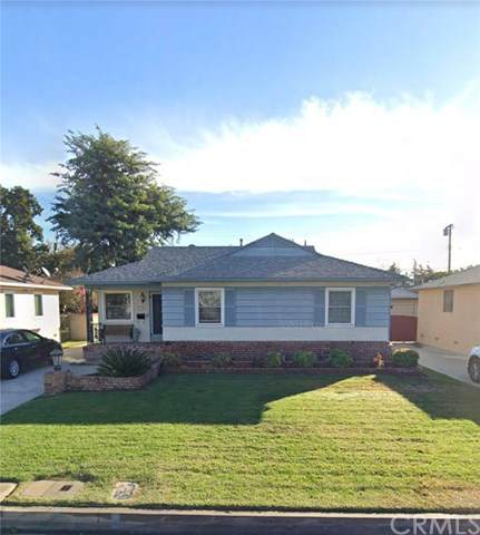 5336 Huddart Avenue, Arcadia, CA 91006 (#DW21009654) :: The DeBonis Team