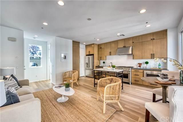 20452 Santa Ana Ave #6, Newport Beach, CA 92660 (#NP21009712) :: Jessica Foote & Associates
