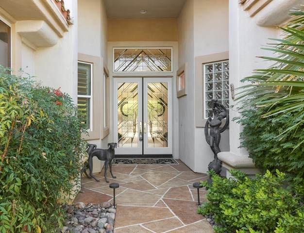 35421 Crescendo Circle, Palm Desert, CA 92211 (#219055777PS) :: The DeBonis Team