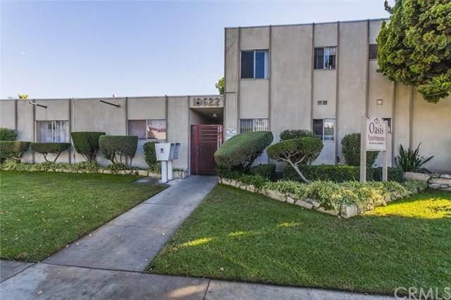 10622 Tibbs Circle, Garden Grove, CA 92840 (#OC21009846) :: Team Tami