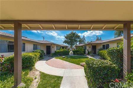 1739 Appleton Way, Pomona, CA 91767 (#CV21009775) :: Re/Max Top Producers
