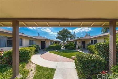1739 Appleton Way, Pomona, CA 91767 (#CV21009775) :: Realty ONE Group Empire