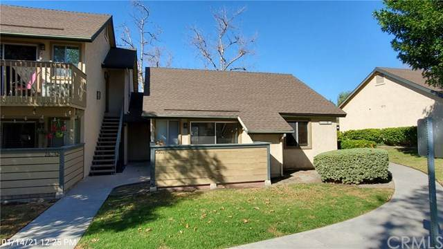 26034 Serrano Court, Lake Forest, CA 92630 (#LG21009485) :: Team Forss Realty Group