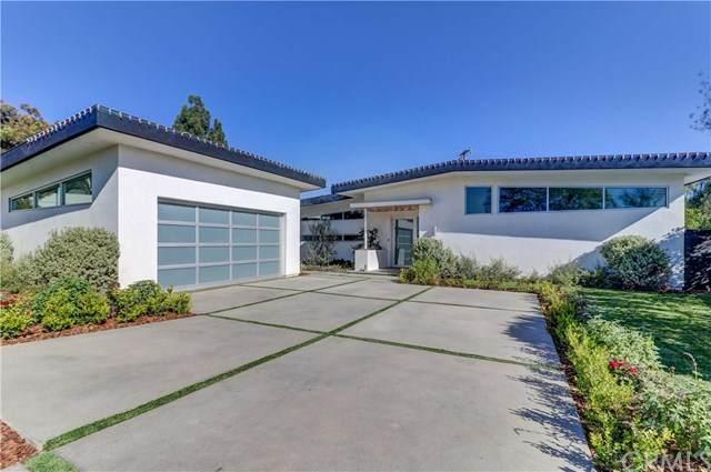 14877 Janine Drive, Whittier, CA 90605 (#OC21009836) :: Go Gabby