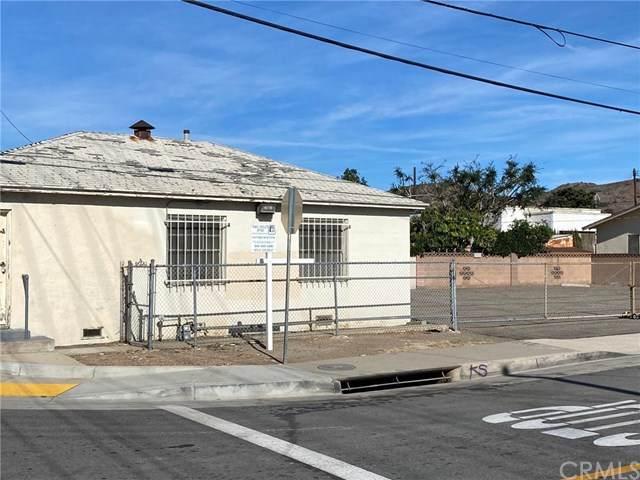 18741 E Center Avenue, Orange, CA 92869 (#PW21009895) :: Team Forss Realty Group