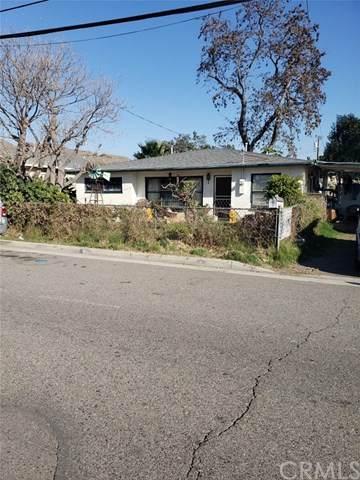 13784 Milton Avenue, Westminster, CA 92683 (#DW21009889) :: Team Tami