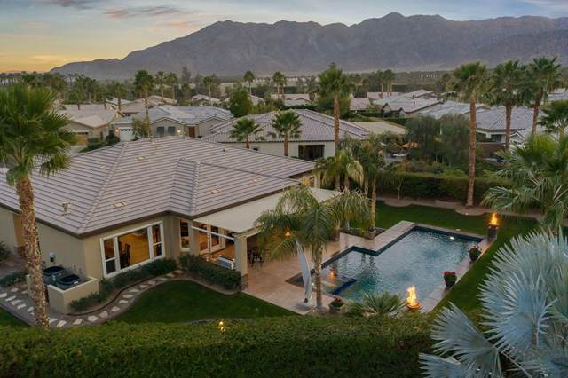 81790 La Paz Court, La Quinta, CA 92253 (#219055783DA) :: The DeBonis Team