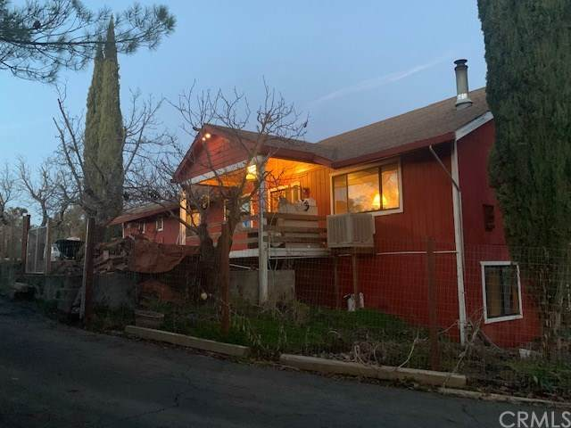 2616 Withington Way, Lakeport, CA 95453 (#LC21009872) :: Mint Real Estate
