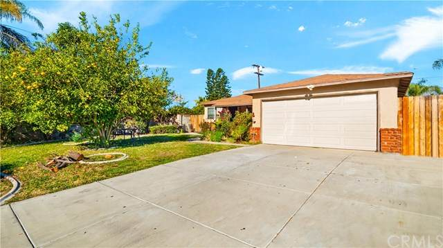 915 Plaza Serena, Ontario, CA 91764 (#CV21008666) :: Brandon Hobbs Group