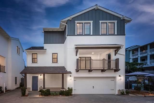 857 Home Avenue, Carlsbad, CA 92008 (#NDP2100522) :: eXp Realty of California Inc.