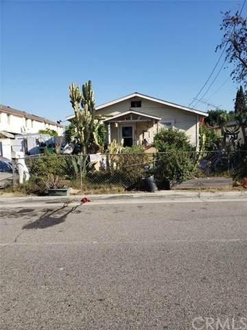 13762 Milton Avenue, Westminster, CA 92683 (#DW21009928) :: Team Tami