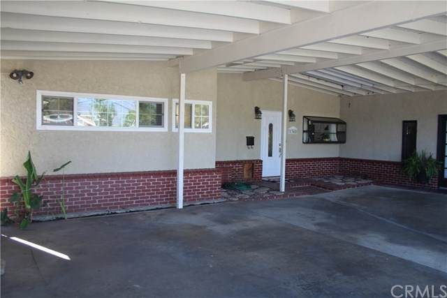 1348 E Loma Vista Street, West Covina, CA 91790 (#PW21009910) :: RE/MAX Masters